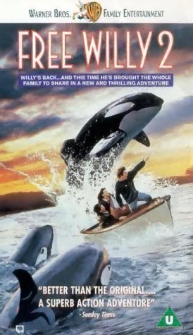 watch free willy 2 the adventure home online free